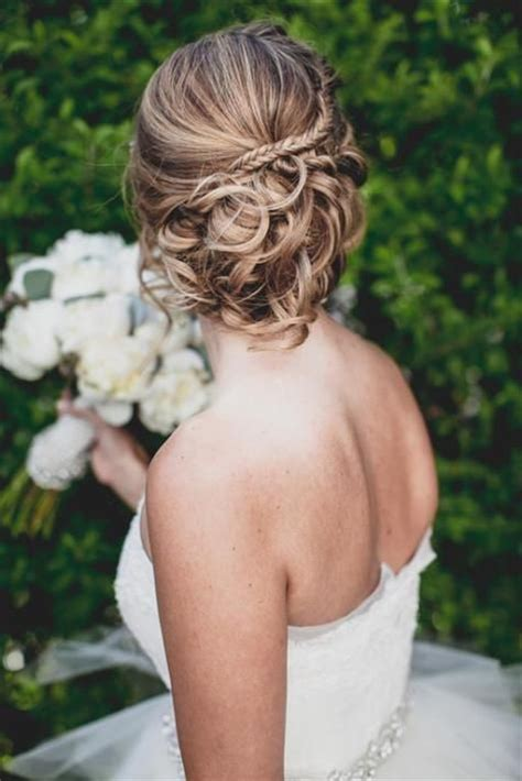 Updo Hairstyles For Balls by 168 Best Hair Styles For Your School Images On
