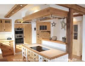 moderner landhausstil wohnzimmer die besten 17 ideen zu moderner landhausstil auf country stil moderner landhausstil