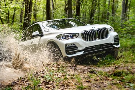 Bmw X5 2019 4k Wallpapers by 2019 X5 Bmw India Launch Live Bmw X5 2019 Price In India