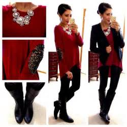 18 best images about fashion winter on pinterest brown boots blazers and fall