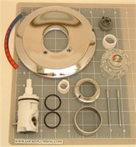 caulk kitchen sink locke plumbing 2024