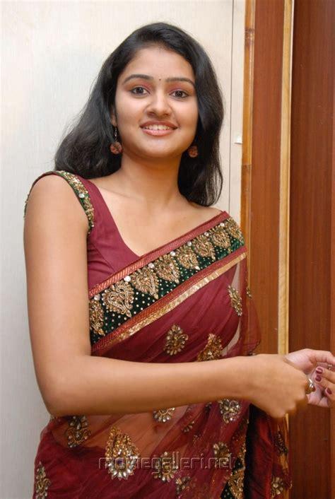 actress kausalya sister picture 445038 telugu actress kousalya in red