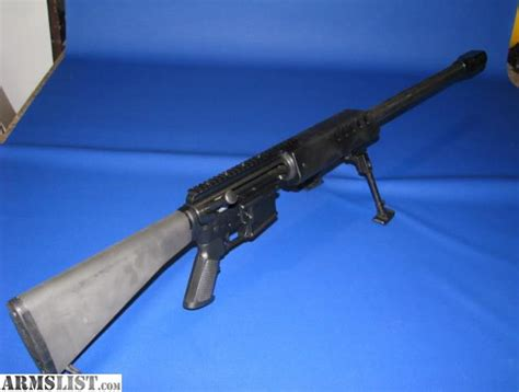 50 Bmg For Ar 15 For Sale by Armslist For Sale Bohica Mk Iii 50bmg Ar15 Lower