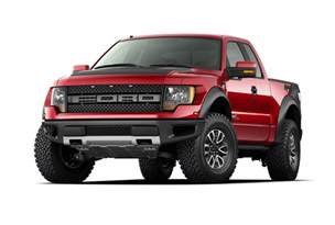 2014 dodge ram color chart 2017 ford raptor colors add offroad