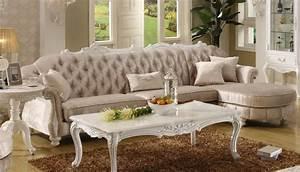 Sofa Barock Gebraucht : barock wohnzimmer gebraucht raum und m beldesign inspiration ~ Indierocktalk.com Haus und Dekorationen