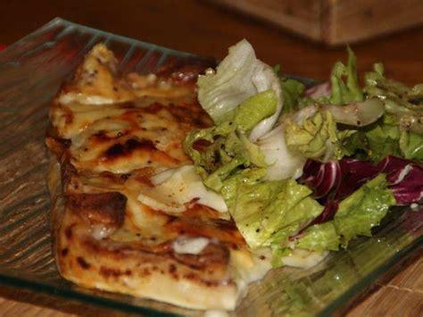 cuisine et voyage recettes de restes 26