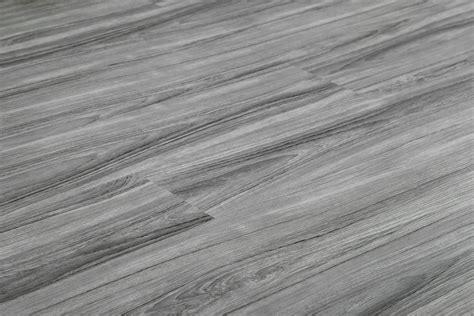 gray plank tile vesdura vinyl plank flooring floor matttroy