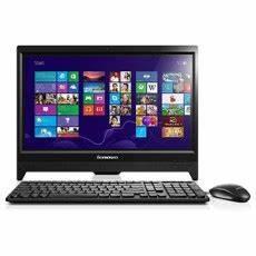 Tout En Un Tactile : lenovo ordinateur c260 touch tout en un noir tactile 20 windows 8 64 bits neuf jsfrance ~ Medecine-chirurgie-esthetiques.com Avis de Voitures