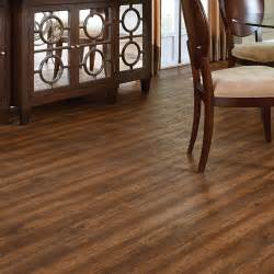 luxury vinyl flooring in tile and plank styles mannington vinyl sheet flooring