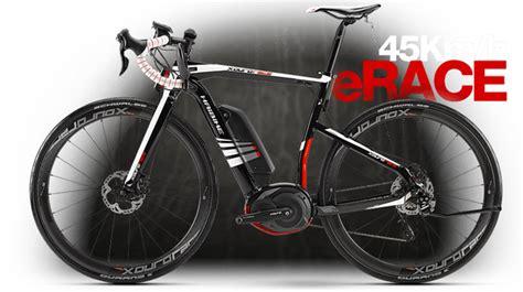 e bike schneller als 45 km h haibike xduro speed pedelec 45 km h beratung in ihrer n 228 he e motion e bike experten