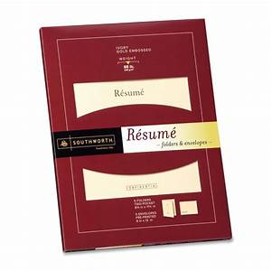 resume folders out of darkness With personalized resume folder