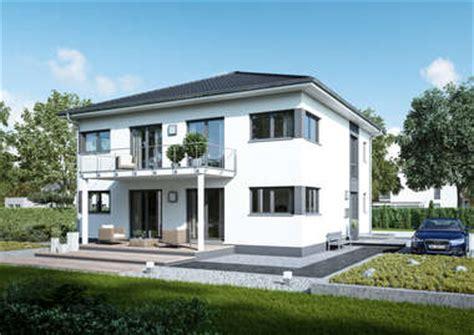 Haus Mit Zwei Wohnungen Bauen by Mehrfamilienhaus Bauen Individuell Geplant Kern Haus