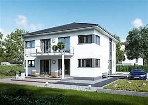4 Familienhaus Bauen Kosten : mehrfamilienhaus bauen individuell geplant kern haus ~ Lizthompson.info Haus und Dekorationen