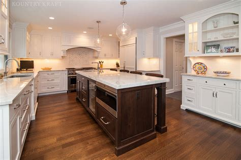 used kitchen cabinets nj kitchen cabinets in nj used kitchen cabinets nj delmaegypt