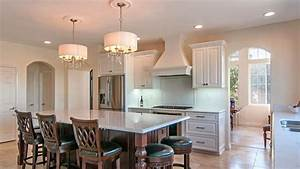 2018 kitchen design remodeling trends kitchen master With kitchen cabinet trends 2018 combined with character stickers