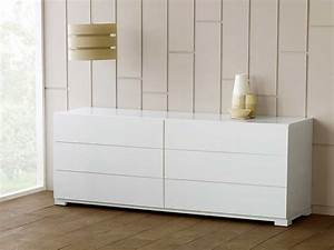 Chest Of Drawers Modern Bedroom Chest Of Drawers