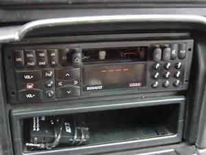 Poste Radio Maison : comment entrer le code d un autoradio blaupunkt bloqu ~ Premium-room.com Idées de Décoration