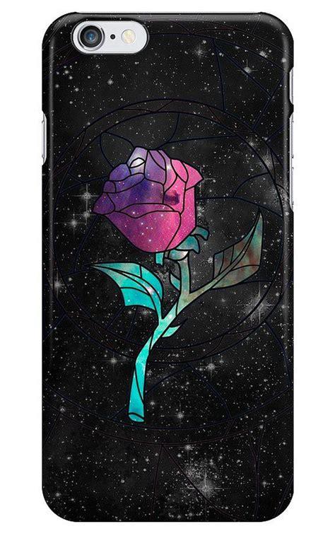 disney iphone cases best 25 disney phone cases ideas on disney