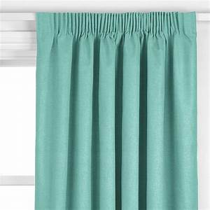 john lewis metro pencil pleat curtains pale review With horizontal pleated curtains