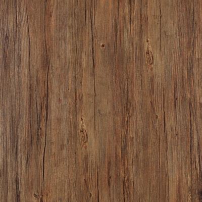 Vinyl Wood Plank Flooring Mohawk by Mohawk Select Step Tanned Chestnut 7 1 4 Quot X 48 Quot Luxury