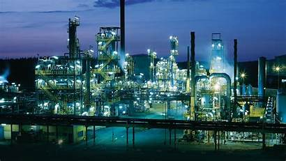 Oil Refinery Gas Wallpapers Bangladesh Petroleum Company