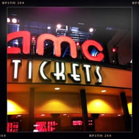 amc phone number amc newport on the levee 20 58 photos 140 reviews
