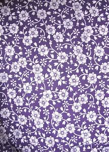 26 best images about Floral Print   Purple on Pinterest ...
