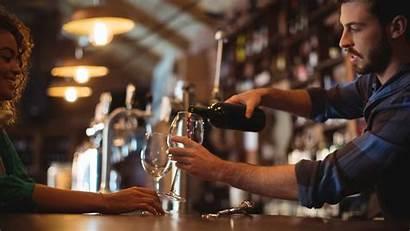 Customer Restaurant Customers Delight Using Singleplatform