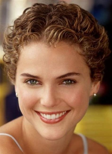 hairstyles  curly frizzy hair womens curly frizzy