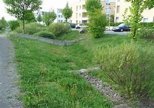 Rigole Selber Bauen : regenwasserversickerung wikipedia ~ Lizthompson.info Haus und Dekorationen
