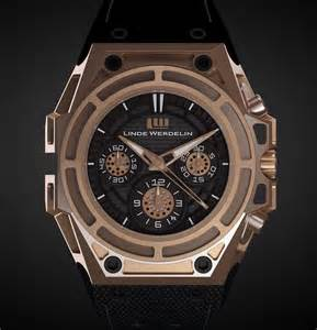 designer watches luxury watches for every pro watches