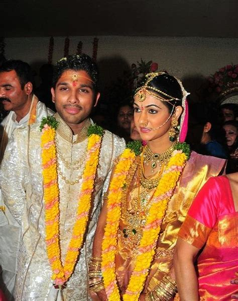 world photo zone tamil film actress wedding