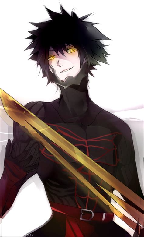 Kh Vanitas By Sorakawa On Deviantart