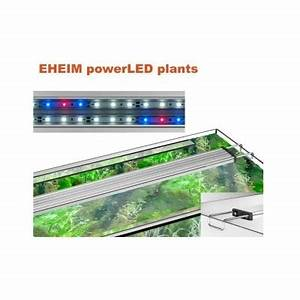 Eheim Power Led Erfahrungen : eheim powerled plants 20 4220020 ~ Eleganceandgraceweddings.com Haus und Dekorationen