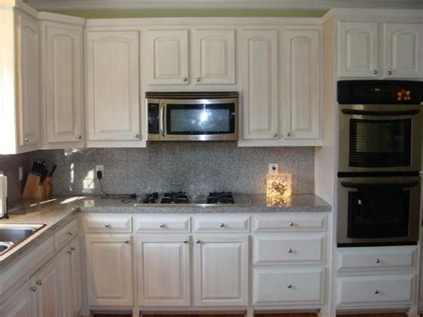 whitewashing oak kitchen cabinets photos of whitewashed kitchen cabinets 1494