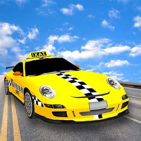 Todos estos juegos friv se pueden jugar en tu móvil, teclado y tableta directamente sin necesidad de. City Taxi Simulator 3d - Friv Games