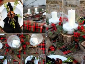 rustic wedding reception ideas country wedding decorations cherry