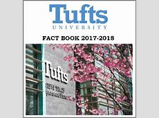 Fact Book Office of Institutional Research and Evaluation