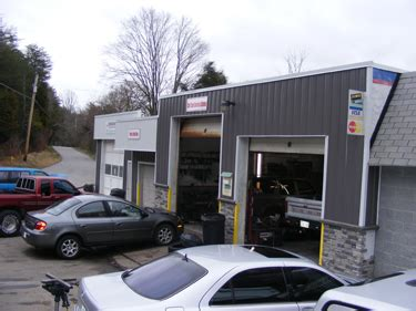auto repair knoxville tn car works  knoxville