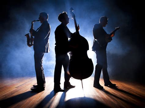 Best Jazz Swing Songs. Jazz Band Jazz Singers For Hire