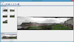 gratis fotoprogram windows 10