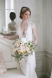 mariagech mariage quotdownton abbeyquot With robe downton abbey