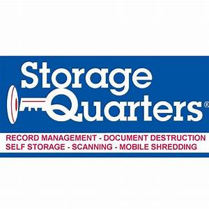 storage quarters garden city ny 4 photos moving With document scanning services nyc