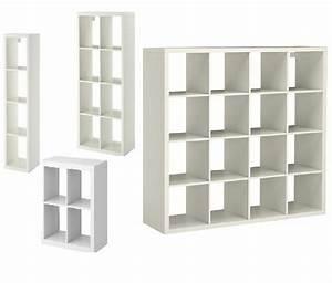 Ikea Kallax Boxen : ikea kallax display unit shelf storage bookcase or shelving w drona box insert ebay ~ Watch28wear.com Haus und Dekorationen