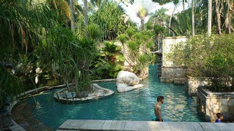 Picture Of Lorin Solo Hotel, Solo