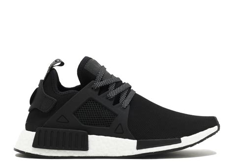 adidas nmd xr1 black by dnmlocker nmd xr1 adidas by3050 black white flight club