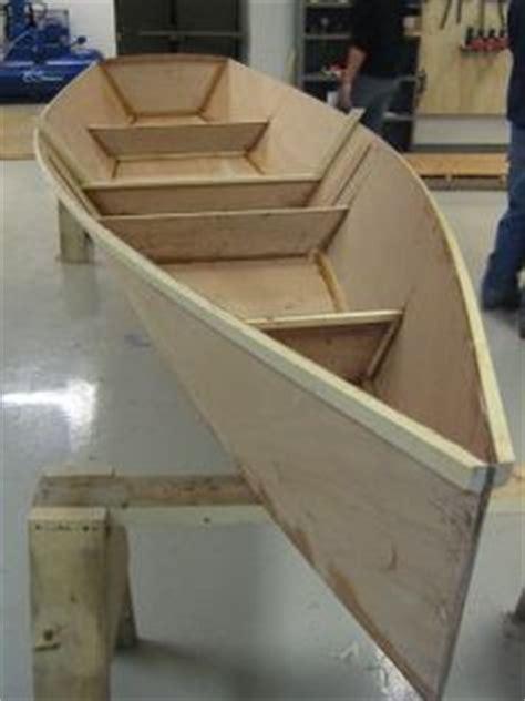 Flat Bottom Plywood Boat Plans by 世界中のおしゃれアイデアまとめ