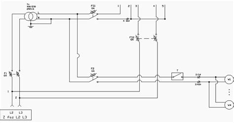 Peugeot 306 Phase 3 Wiring Diagram by Ford Ignition Module F5jl 12a297 Da Wiring Diagram