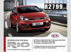 Pin by Carfindcoza on Carfind Promotions Pinterest