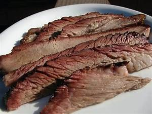 Playing With Fire And Smoke  Brisket